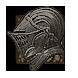 Menu Armor.png