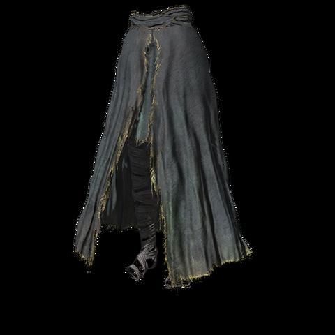 File:Cornyx's Skirt.png
