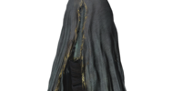 Cornyx's Skirt