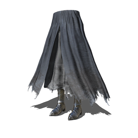 File:Fire Witch Leggings.png