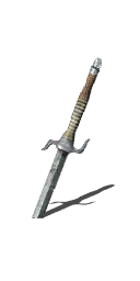 File:Foot Soldier Sword.png