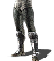 File:Iron Leggings.png