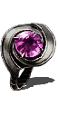 Ring Dark Quartz Ring.png