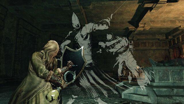 File:Sanctum knight.jpg
