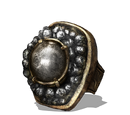 Havel's Ring (Dark Souls III)