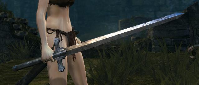 File:Sunlight Straight Sword IG.png