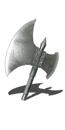 Battle Axe II