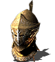File:Brass Helm.png
