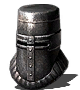 File:Iron Helm.png