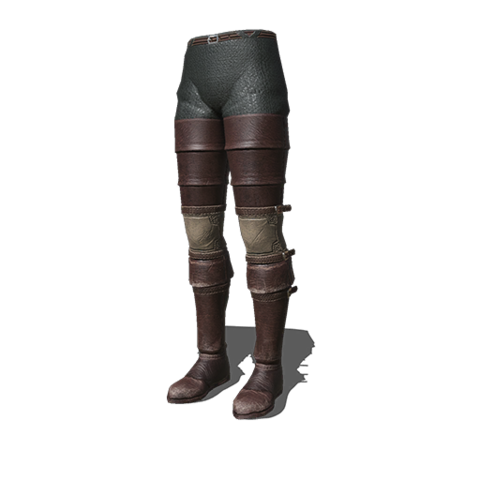 File:Leather Boots (DSIII).png