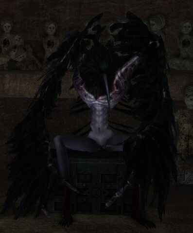 File:Weaponsmith Ornifex.jpg