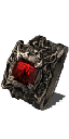 Bloodbite Ring