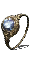 File:Flynn's Ring.png