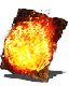Great Fireball II.png