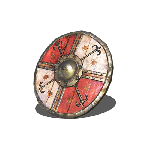 File:Red and White Shield.png