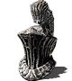 File:Havel's Helm.png