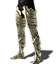 Ornstein's Leggings.png
