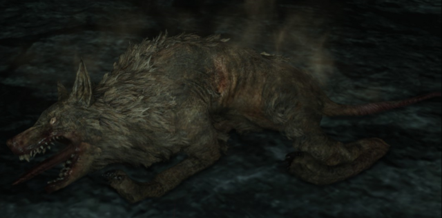 File:Dog Rat.png