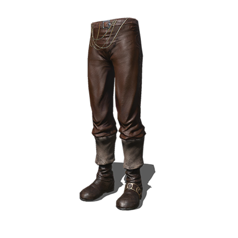 File:Mirrah Trousers (DSIII).png
