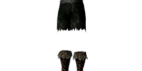 Bandit Boots