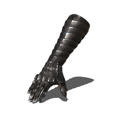 File:Black Knight Gauntlets (DSIII).png