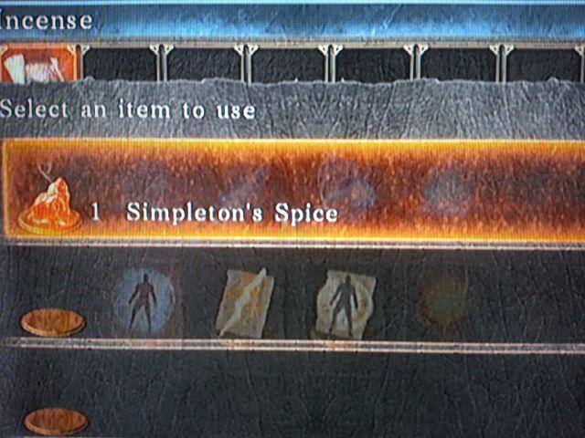 File:Simpleton's spice ..jpg
