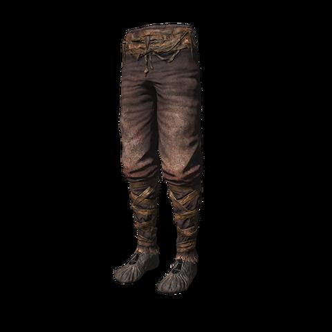 File:Pyromancer Trousers.png