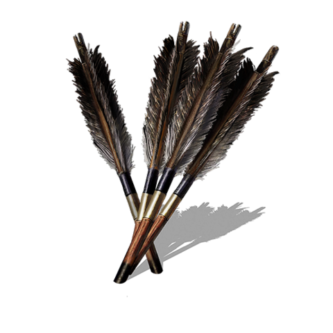 File:Onislayer Greatarrow.png