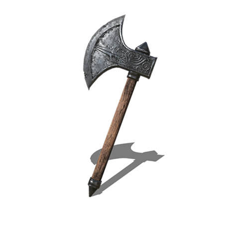 File:Brigand Axe.png