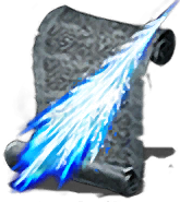 Sorc Crystal Soul Spear.png