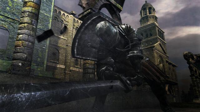 File:Iron Knight.jpg