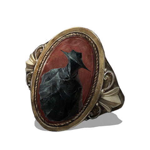 File:Hunter's Ring.png