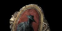 Hunter's Ring