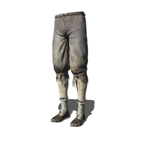 File:Court Sorcerer Trousers.png