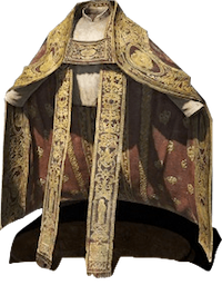 File:ArchdeaconHolyGarb.png