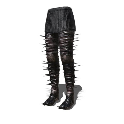 File:Leggings of Thorns (DSIII).png