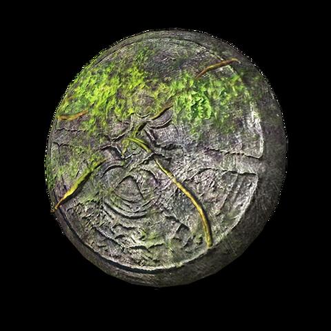 File:Stone Greatshield (DSIII).png