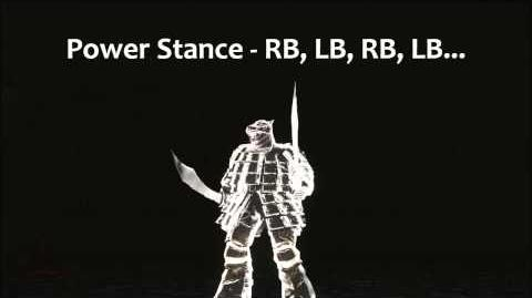 Dark Souls 2 Red Rust Scimitar Tutorial (dual wielding w power stance)