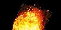 Fire Orb (Dark Souls III)