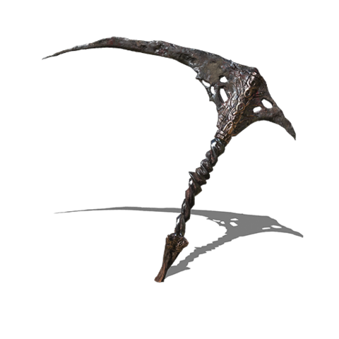 File:Great Corvian Scythe.png