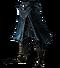Lord's Blade Waistcloth.png