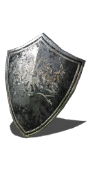 File:Drangleic Shield.png