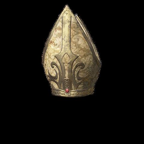 File:Archdeacon White Crown.png