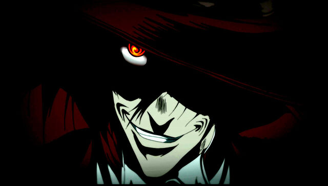 File:Alucard hellsing by mate554-d5g10ct.jpg