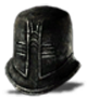 Black Iron Helm.png