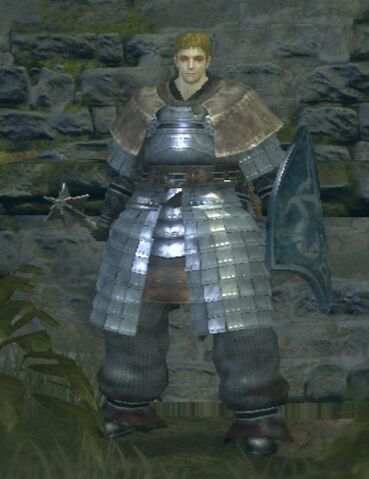 File:Vince of Thorolund.jpg