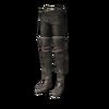 Leonhard's Trousers