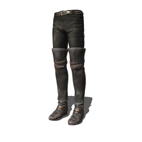 File:Leonhard's Trousers.png