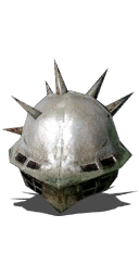 File:Spiked Bandit Helm.png