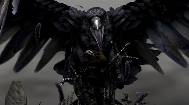 File:Crow chosen undead.jpg